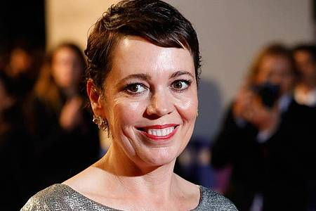 Olivia Colman könnte ihr Debüt im Marvel Universum feiern. Der britische Star verhandelt angeblich um eine Rolle in der geplanten Serie «Secret Invasion». Foto: David Parry/PA Wire/dpa