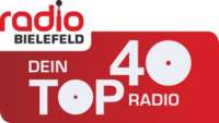 Dein Top 40-Radio