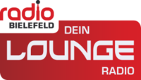 Dein Lounge-Radio