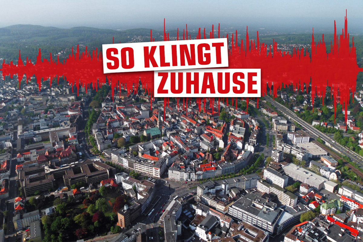 Header_so klingt zuhause_final