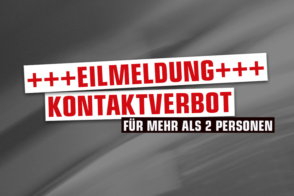 news-kontaktverbot